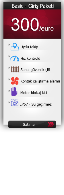 giris1